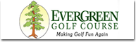 Evergreen Golf